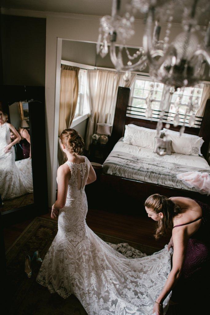 winter-jewel-tone-wedding-matt-jess-photography20161105_0005