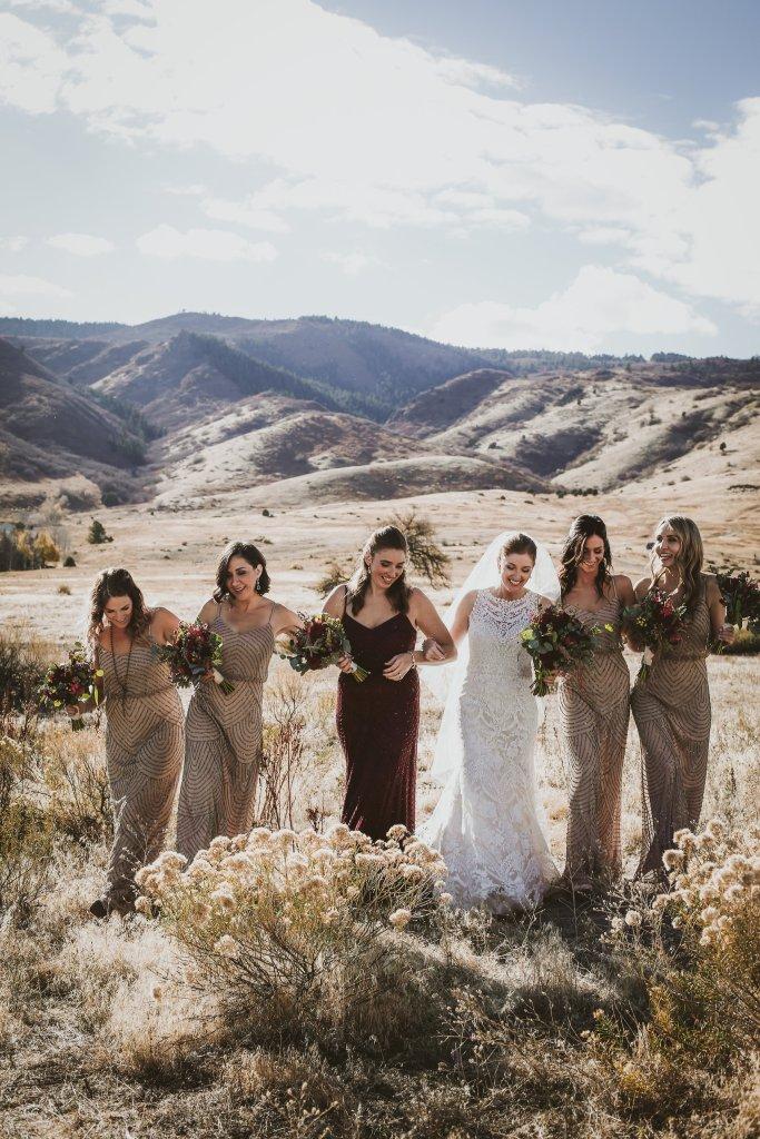 winter-jewel-tone-wedding-matt-jess-photography20161105_0006