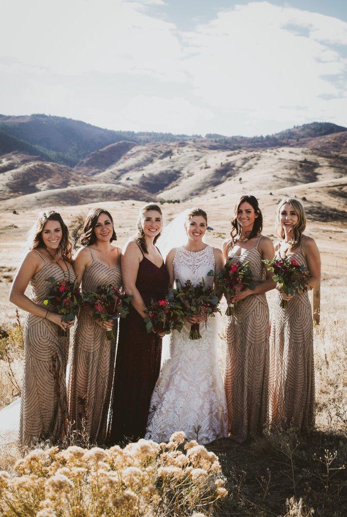 winter-jewel-tone-wedding-matt-jess-photography20161105_0007
