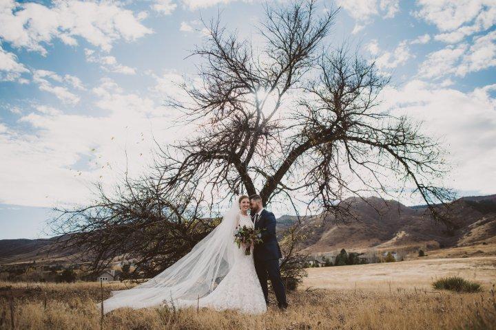 winter-jewel-tone-wedding-matt-jess-photography20161105_0012