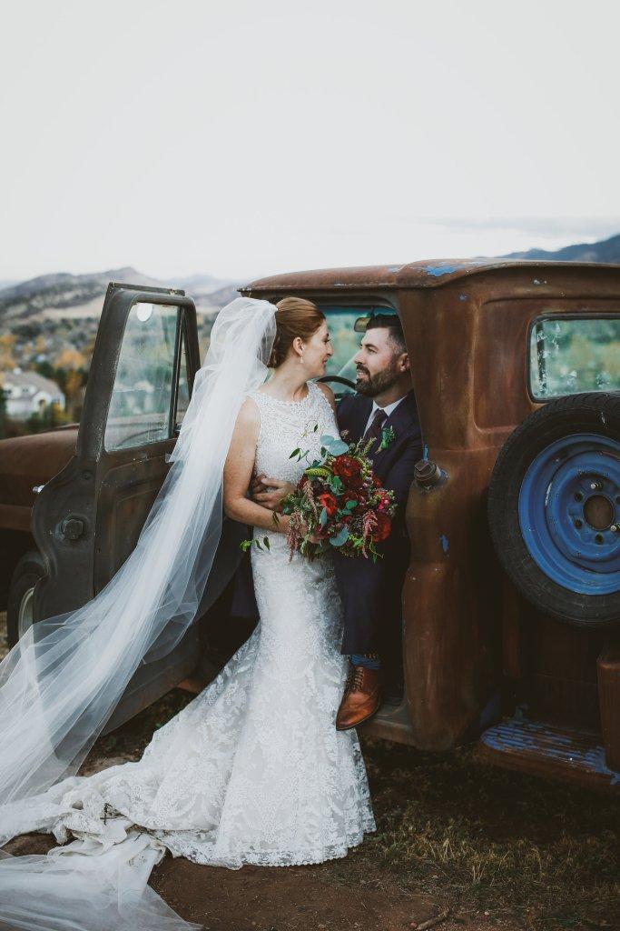 winter-jewel-tone-wedding-matt-jess-photography20161105_0013