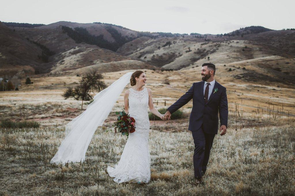 winter-jewel-tone-wedding-matt-jess-photography20161105_0014