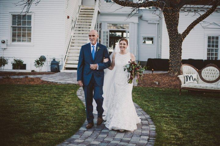 winter-jewel-tone-wedding-matt-jess-photography20161105_0016