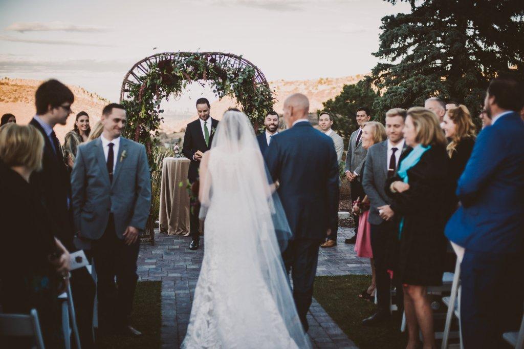 winter-jewel-tone-wedding-matt-jess-photography20161105_0017