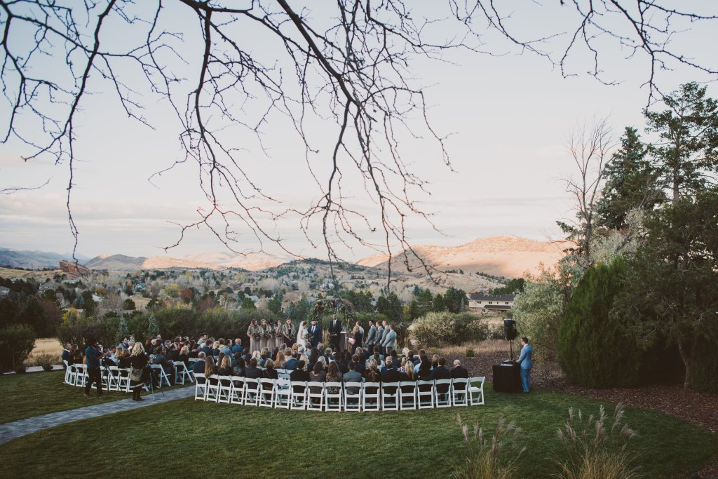 winter-jewel-tone-wedding-matt-jess-photography20161105_0018