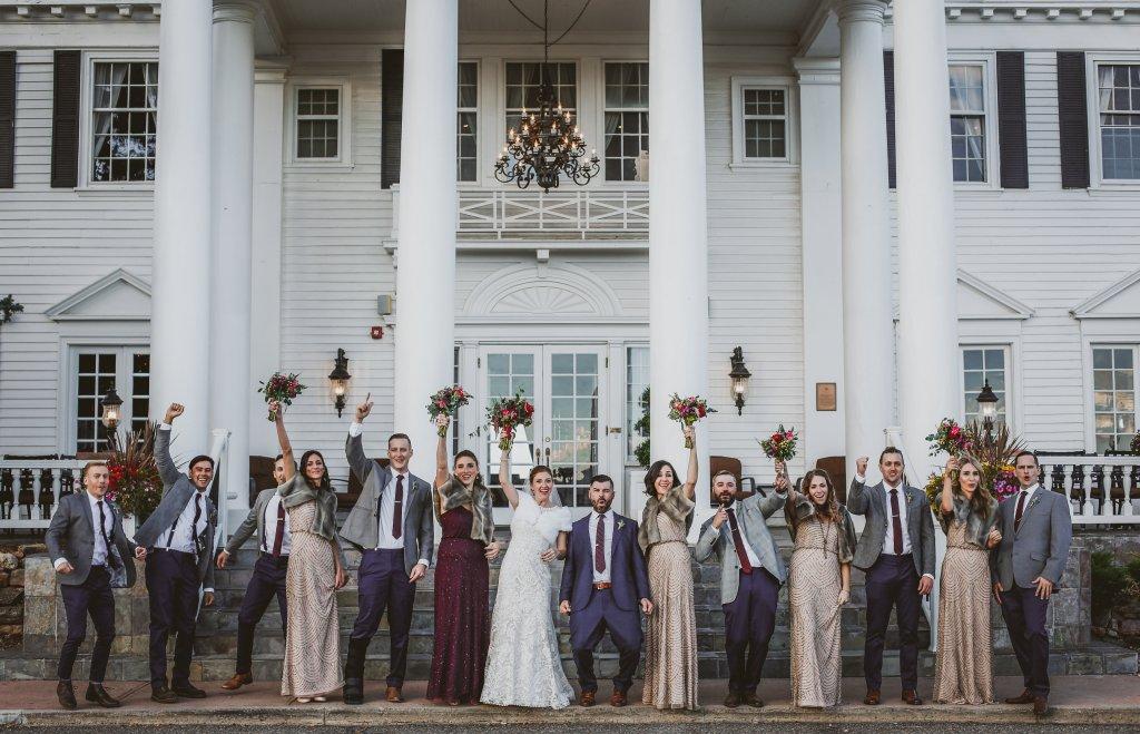 winter-jewel-tone-wedding-matt-jess-photography20161105_0021