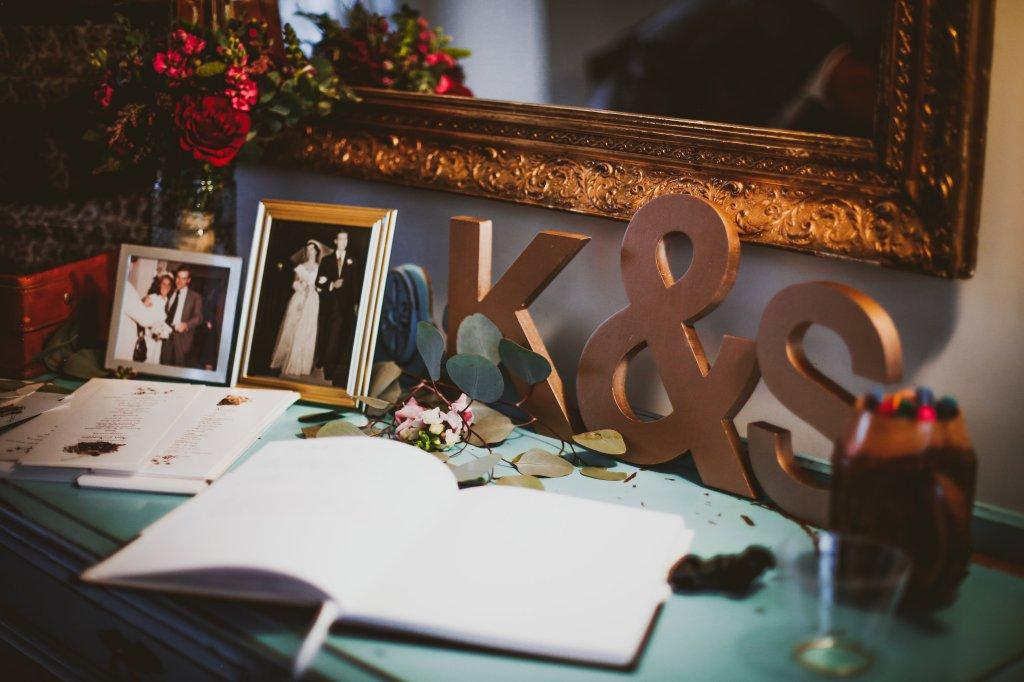 winter-jewel-tone-wedding-matt-jess-photography20161105_0023