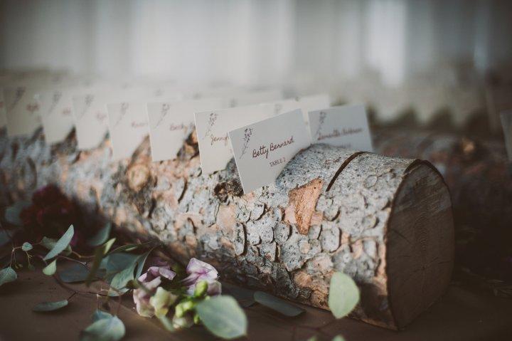 winter-jewel-tone-wedding-matt-jess-photography20161105_0024