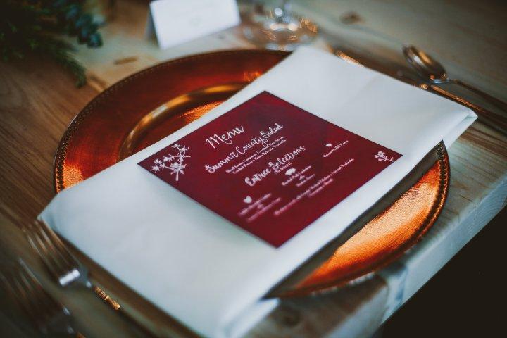winter-jewel-tone-wedding-matt-jess-photography20161105_0026