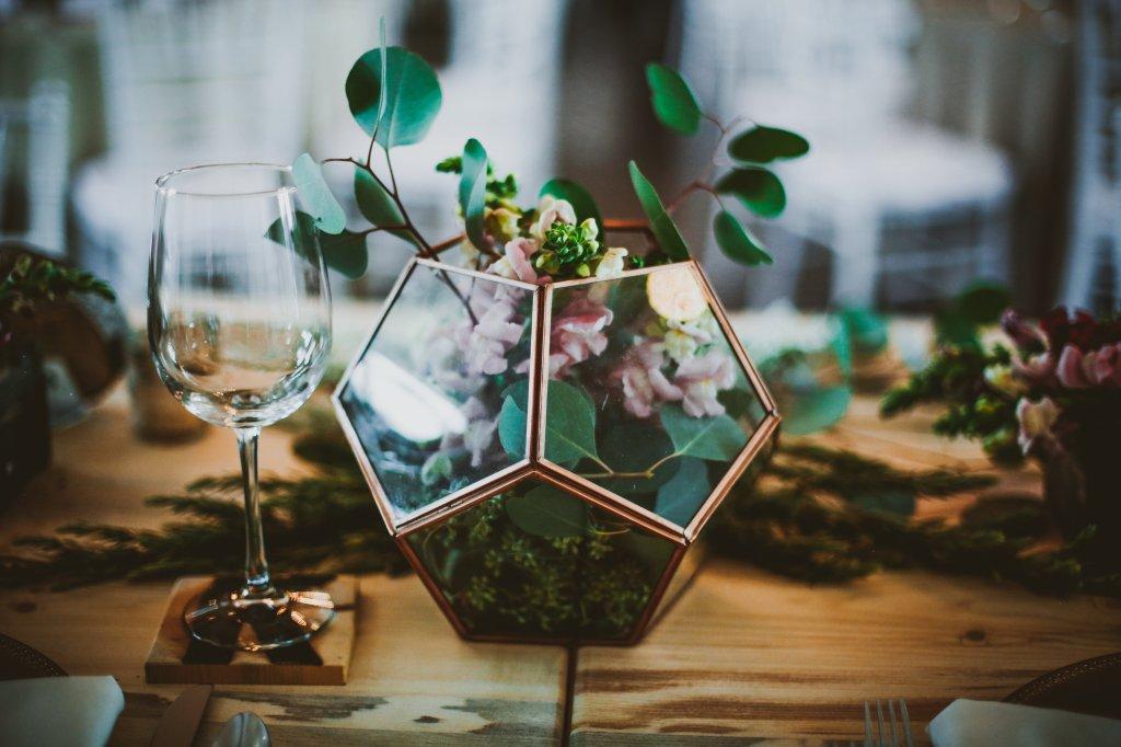 winter-jewel-tone-wedding-matt-jess-photography20161105_0027
