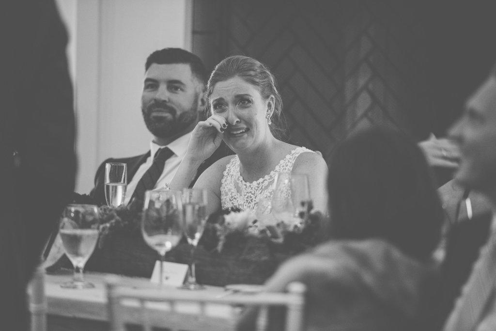 winter-jewel-tone-wedding-matt-jess-photography20161105_0030