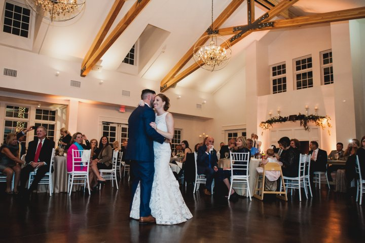 winter-jewel-tone-wedding-matt-jess-photography20161105_0031