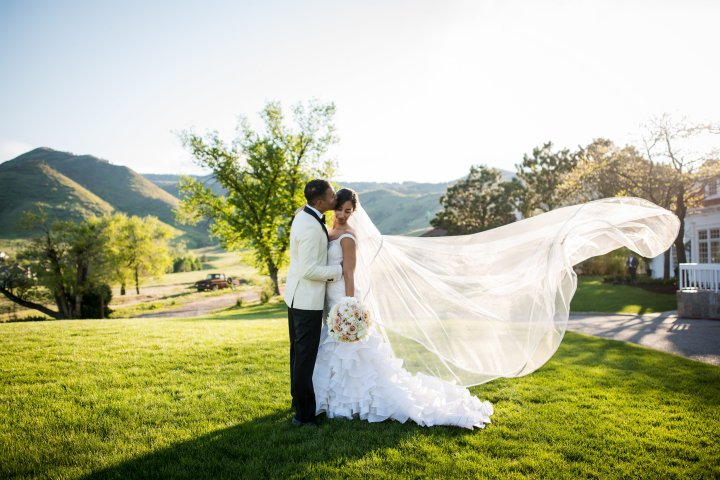 View More: http://dannafrostphotography.pass.us/crystal--john