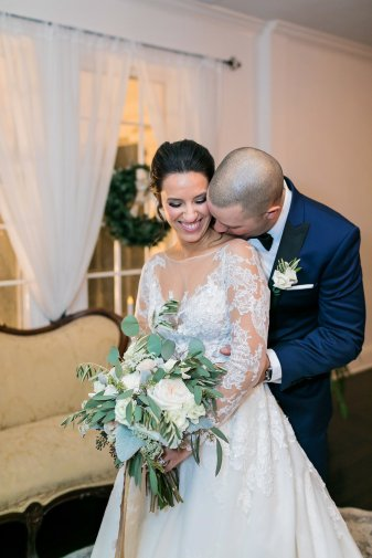 PalomboWedding2017AlyshaAnnPhotography-0192