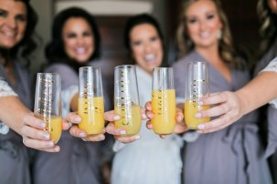 PalomboWedding2017AlyshaAnnPhotography-8583