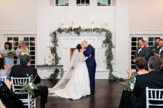 PalomboWedding2017AlyshaAnnPhotography-9832