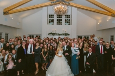 MartensWedding-664