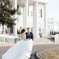 Brad and Elizabeth – Amy Caroline Photography-1600