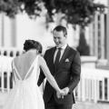 Brad and Elizabeth – Amy Caroline Photography-1602