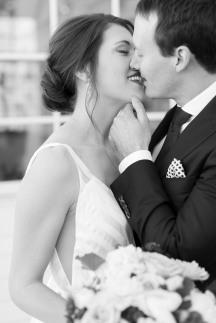 Brad and Elizabeth - Amy Caroline Photography-1628
