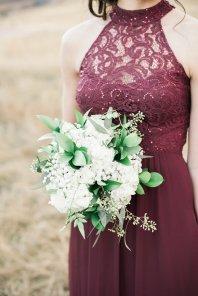 BridalPartyPortraits_018