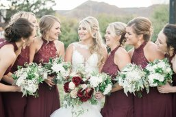 BridalPartyPortraits_047
