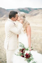 BrideGroomPortraits_039