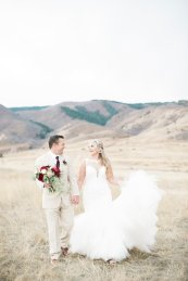 BrideGroomPortraits_048