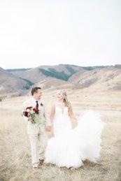 BrideGroomPortraits_048
