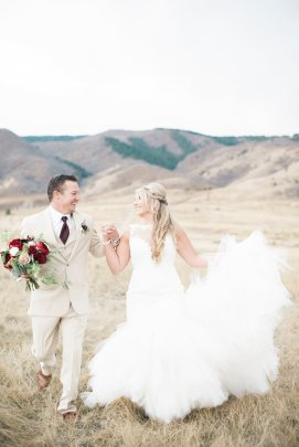 BrideGroomPortraits_056
