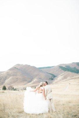 BrideGroomPortraits_062