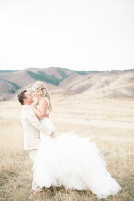 BrideGroomPortraits_093