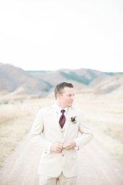 BrideGroomPortraits_100